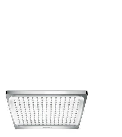 HG Kopfbrause Crometta E 240 EcoSmart