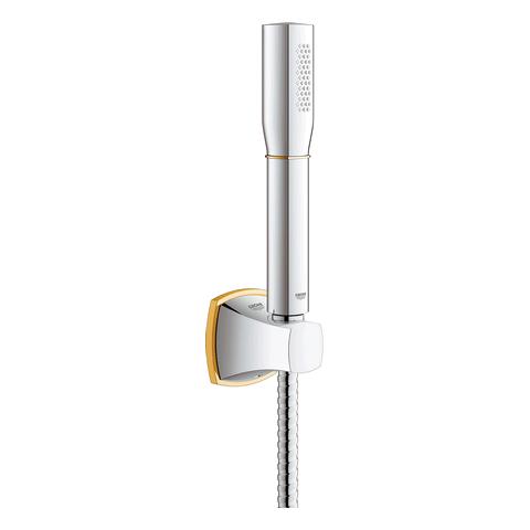 GROHE Brauseset Grandera Stick 27993