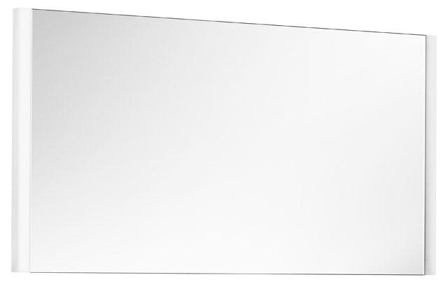 KE Lichtspiegel Royal Reflex.2 14296,