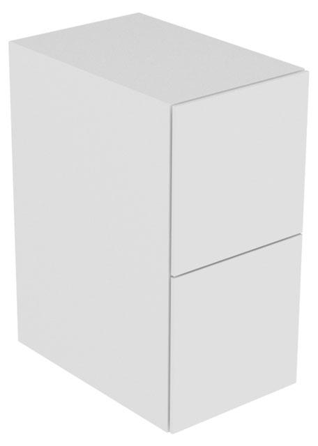KE Sideboard Edition 11 31321, Beleucht.