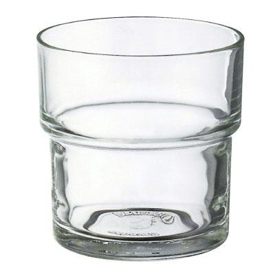 SMEDBO Ersatzglas für Zahnputzbecher