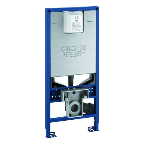 GROHE WC-Element Rapid SLX 39596 1,13 m Bauhöhe