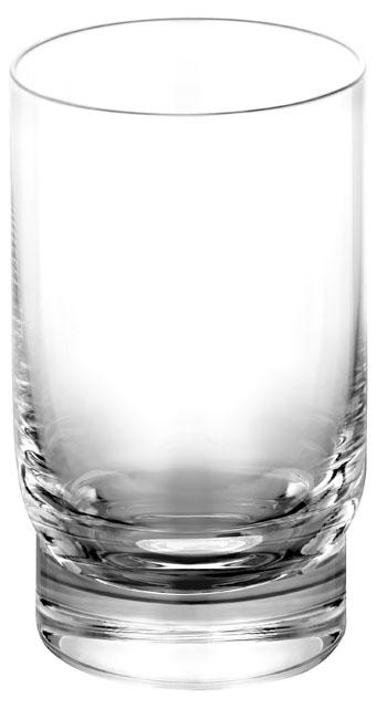 KE Echtkristall-Glas Plan 14950,