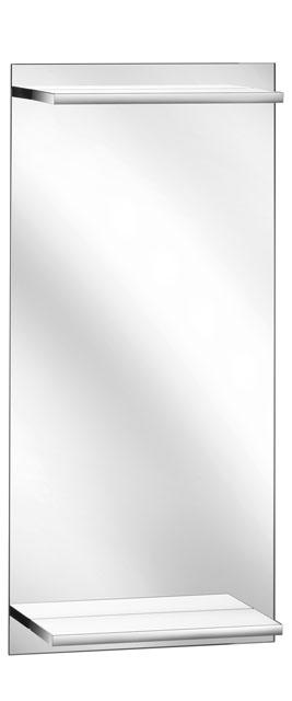 KE Lichtspiegel Edition 11 11198,