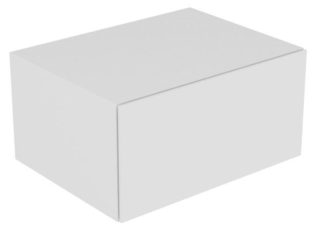 KE Sideboard Edition 11 31322, Beleucht.
