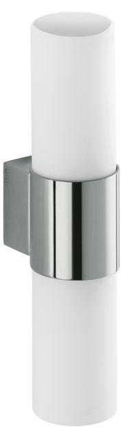 KE Opalglas Wandleuchten 06549,