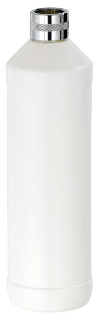 KE Behälter 750 ml, lose, ET ACC, 19954