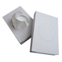 KE Hygienebeutel Universalartikel 04976