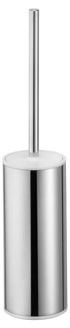 KE WC-Bürstengarnitur Universalartikel
