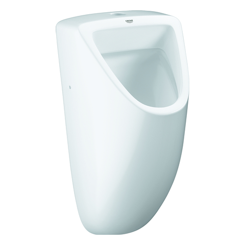 GROHE Urinal Bau Keramik 39439