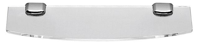 KE Kristallglas-Platte Elegance 01610,