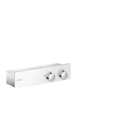 HG Thermostat ShowerTablet 350
