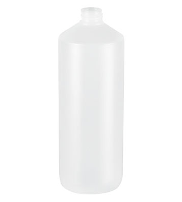GROHE Seifenbehälter 48169
