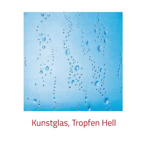HSK Prima Badewannenaufsatz inkl. Handtuchhalter - 1288 mm Rechts exkl. Aufmaßservice Alu Silber-Matt