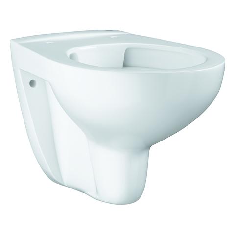 GROHE Wand-Tiefspül-WC Bau Keramik 39427