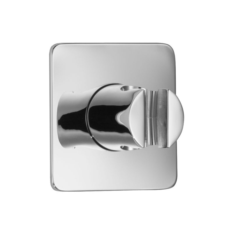 HSK Handbrausehalter Softcube