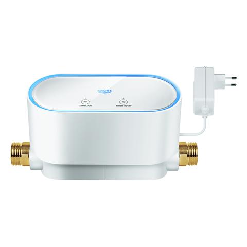 GROHE Intelligente Wassersteuerung GROHE Sense Guard 22500 weiß