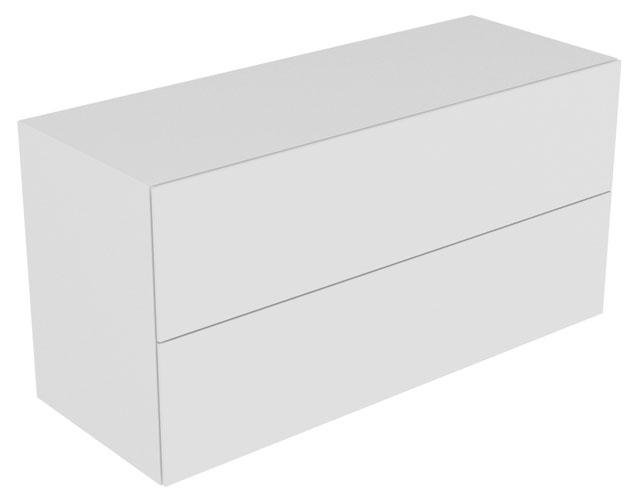 KE Sideboard Edition 11 31327, Beleucht.