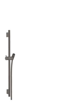 HG Brausenstange Unica'S Puro 650mm