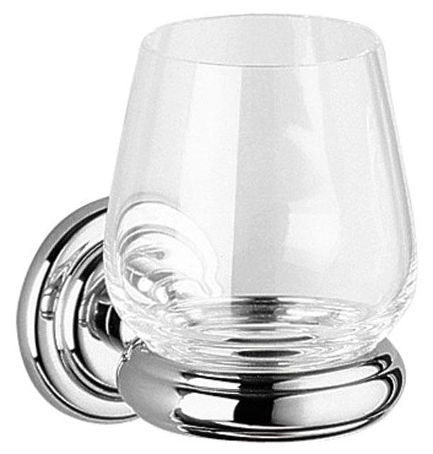 KE Echtkristall-Glas Astor 02150,