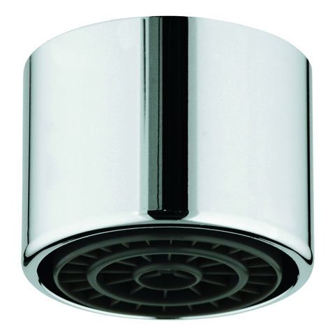 GROHE Mousseur 06574 M22x1 sterling